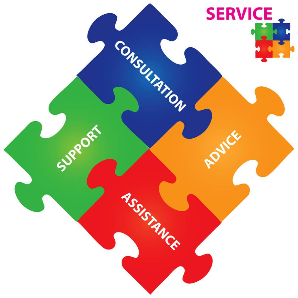 Services of Mark Christiansenvoiceovers.com