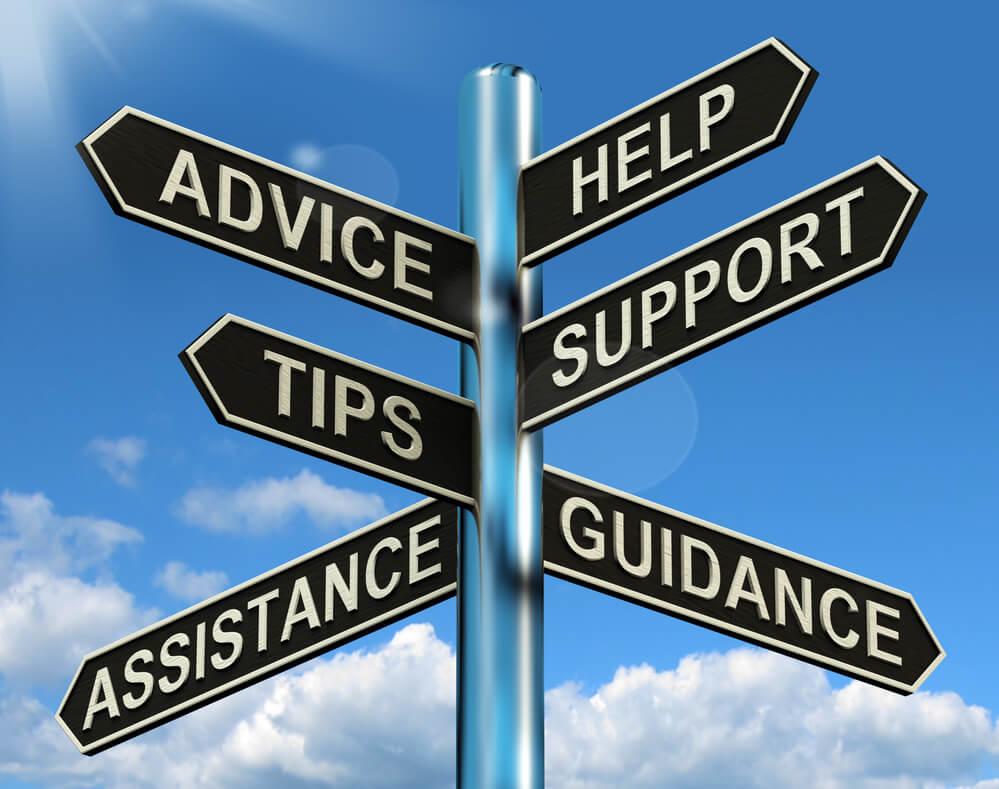 project advice markchristiansenvoiceovers.com